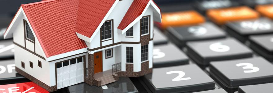 agence immobilière à Leucate